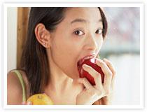 歯周病の原因は細菌です